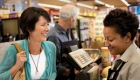 Grocery stores hiring amid pandemic