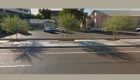 City discusses Hatcher Road work