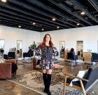 Coronavirus concerns impact hair salons