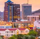 City cancels job workshops
