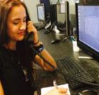 Teen Lifeline extends hours due to virus