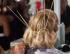 Non-profit awarding beauty workers grants