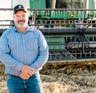 Farm Credit West helps food banks