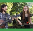 Fiddler's Dream brings open stage online