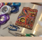 Create mosaics at MG Studios
