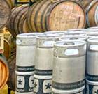 Arizona Wilderness, state parks release seasonal ale