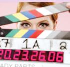 LUNAFEST moves to virtual film festival