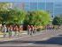 City earns bike-friendly community honor