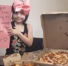 Barro's Pizza, Pepsi raise funds for cancer nonprofit