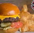 Get deals on drinks, food at Cold Beers & Cheeseburgers