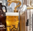 Growly Delivers brings beer to your doorstep