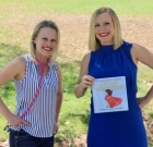 Local experts write COVID-19 kids' book