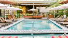 ARRIVE Phoenix hotel opens Sept. 4