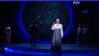 Arizona Theatre Company shares plays online