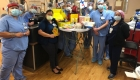 Local nurses receive care packages from NY