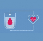Donate blood at Sunnyslope event