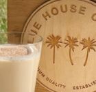 Blue House Coffee offers many ways to get java