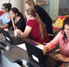 Online sessions offer tips on financial aid