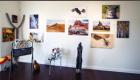 Find photos, sculptures at GalleryCoronado
