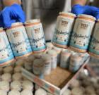 Huss Brewing releases Oktoberfest beer