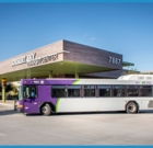 Federal grant to fund new Phoenix buses