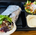Pita Jungle adds iMeals with diverse choices