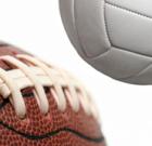 RAMMS suspends fall sports