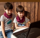 Science center delivers online, interactive lessons