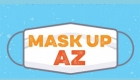State provides free masks to seniors