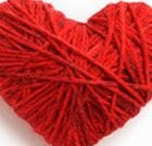 Abrazo Health experts say don't delay heart care