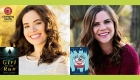 Young adult fiction authors to talk at online event