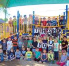 Preschool/kindergarten seeks support to survive