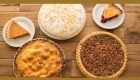Indulge in pie special at Miracle Mile Deli