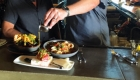 Vig offers chic setting, dynamic new dishes
