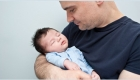 Dads can finetune their parenting skills