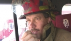 Veteran, firefighter thrives on service