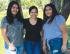 Elevate Phoenix lifts up teens via mentorship
