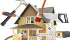 City, Habit for Humanity making home repairs