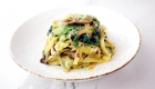 Mora Italian will have new dishes, new design