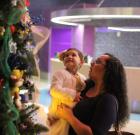 COVID-19 creates stress as holidays approach