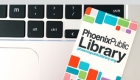 Library changes curbside pickup hours