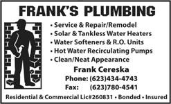 Frank's-Plumbing-SD-sm
