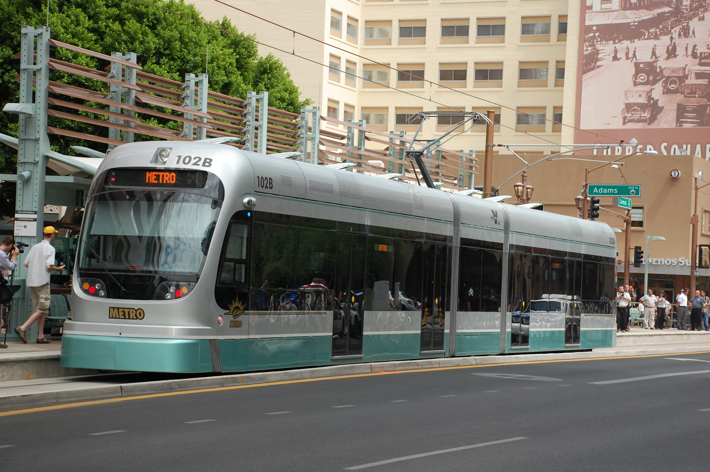 light rail prices prop 300 aims for more transit security central news 143