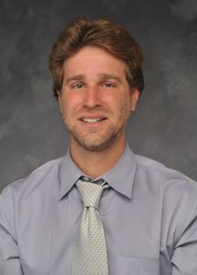 Joshua Millstein, D.O