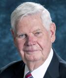 Bill Shover