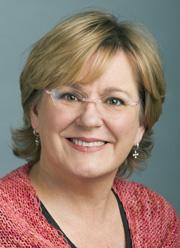 Karen Churchard