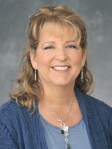 Dr. Linda Greer