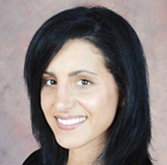 Christina M. Khoury, M.D.