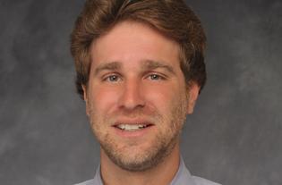 Dr. Joshua Millstein