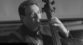 Jack Radavich